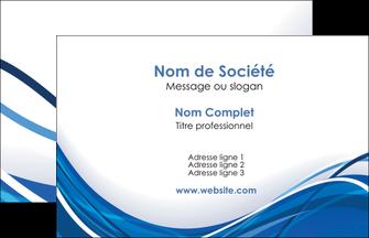 Impression Imprimer Carte Visite Vernis Selectif Web Design Papier A Prix Discount Et Format De