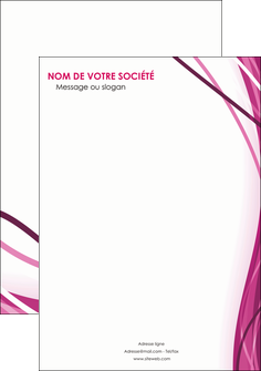 Impression model de tract  model-de-tract Flyer A4 - Portrait (21x29,7cm)