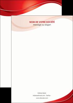 cree flyers web design texture contexture structure MIF75300