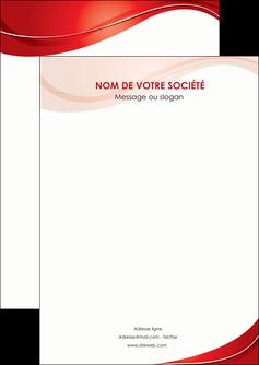 cree flyers web design texture contexture structure MIF75302