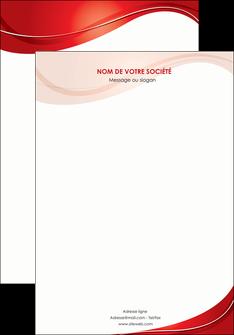 faire modele a imprimer affiche web design texture contexture structure MIF75304
