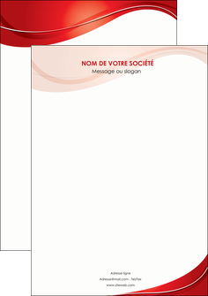 impression affiche web design texture contexture structure MIF75306