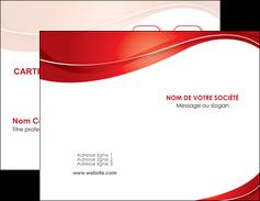 creation graphique en ligne carte de visite web design texture contexture structure MIF75308