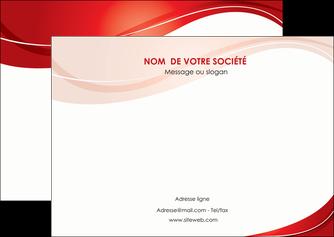 exemple flyers web design texture contexture structure MIF75326