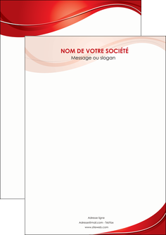 impression flyers web design texture contexture structure MIF75344