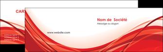 modele en ligne carte de visite web design texture contexture structure MLGI75466