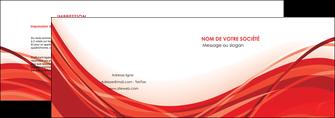 modele en ligne depliant 2 volets  4 pages  web design texture contexture structure MLGI75474