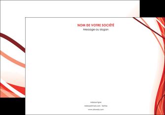 imprimerie affiche web design texture contexture structure MLGI75480
