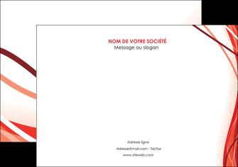 creer modele en ligne affiche web design texture contexture structure MLGI75482
