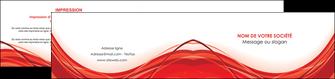 cree depliant 2 volets  4 pages  web design texture contexture structure MLGI75494
