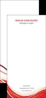 faire flyers web design texture contexture structure MLGI75508