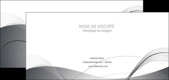Impression Feuille volante / Prospectus Web Design devis d'imprimeur publicitaire professionnel Flyer DL - Paysage (10 x 21 cm)