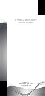 imprimerie flyers web design gris fond gris texture MIF79480