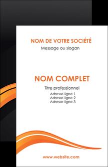 Impression Cartes De Visite Letterpress Web Design Devis Dimprimeur Publicitaire Professionnel Carte