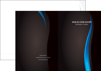 exemple pochette a rabat web design gris fond gris fond MLGI80850