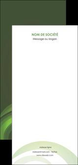 faire modele a imprimer flyers espaces verts texture contexture abstrait MLGI85448