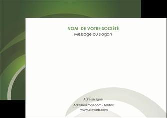 maquette en ligne a personnaliser flyers espaces verts texture contexture abstrait MLGI85456