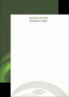 creer modele en ligne affiche espaces verts texture contexture abstrait MLGI85492