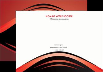 imprimer affiche web design texture contexture abstrait MIF86262