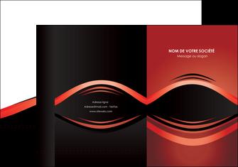 faire modele a imprimer pochette a rabat web design texture contexture abstrait MIF86290