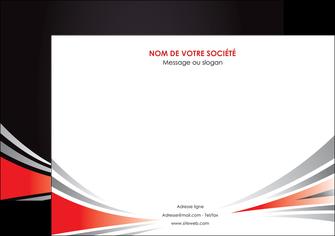 imprimerie affiche web design texture contexture structure MIF86504