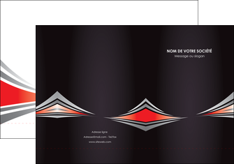 cree pochette a rabat web design texture contexture structure MLIG86530