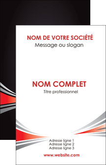 Commander impression cartes de visite vernis selectif Web Design impression-cartes-de-visite-vernis-selectif Carte de visite - Portrait