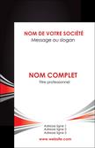 realiser carte de visite web design texture contexture structure MLGI86534