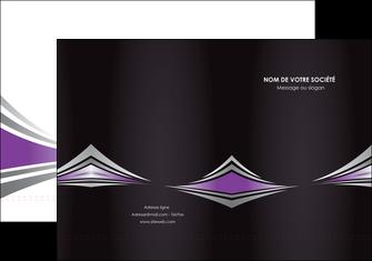 cree pochette a rabat web design texture contexture structure MIF86584