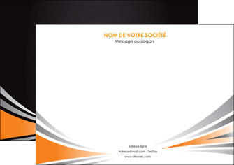 imprimer affiche web design texture contexture structure MIF86630