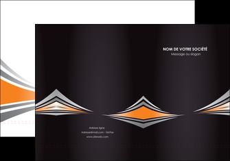 faire modele a imprimer pochette a rabat web design texture contexture structure MIF86636
