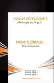 maquette en ligne a personnaliser carte de visite web design texture contexture structure MLGI86638