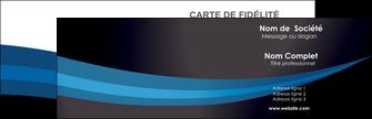 cree carte de visite web design texture contexture structure MLGI86974