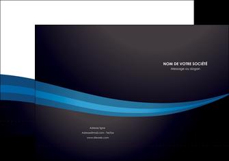 creation graphique en ligne pochette a rabat web design texture contexture structure MLGI86980