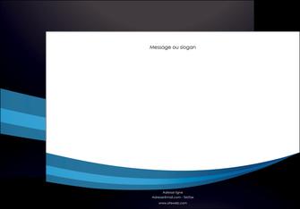 imprimer affiche web design texture contexture structure MLGI86988