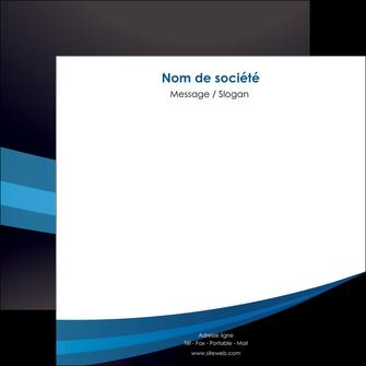 modele flyers web design texture contexture structure MLGI87000