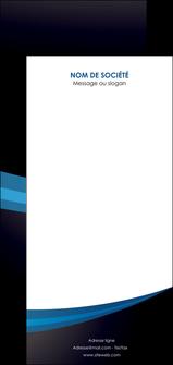 realiser flyers web design texture contexture structure MLGI87016