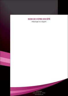imprimer affiche web design texture contexture structure MLGI87124