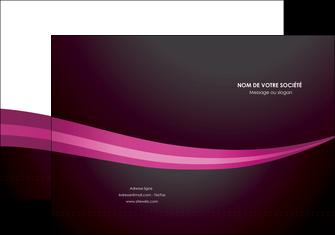 impression pochette a rabat web design texture contexture structure MLGI87134