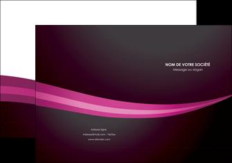 modele pochette a rabat web design texture contexture structure MLGI87136