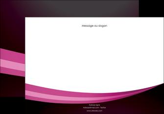 personnaliser maquette affiche web design texture contexture structure MLGI87144