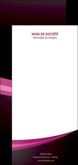faire modele a imprimer flyers web design texture contexture structure MLGI87172