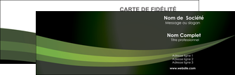modele en ligne carte de visite texture contexture structure MIF87182