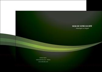 personnaliser modele de pochette a rabat texture contexture structure MIF87186