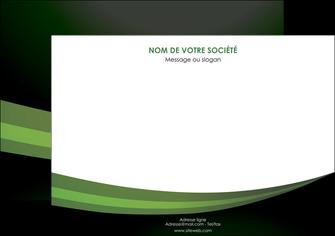 creation graphique en ligne affiche texture contexture structure MIF87192