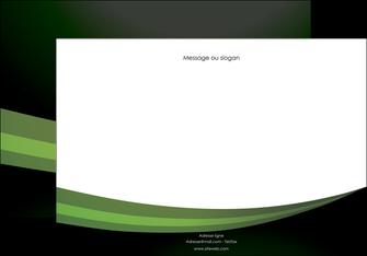 modele en ligne affiche texture contexture structure MLGI87196