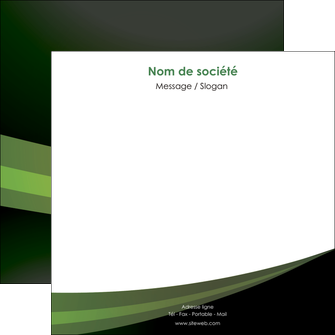 modele flyers texture contexture structure MLGI87208