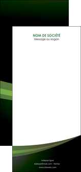 realiser flyers texture contexture structure MLGI87224