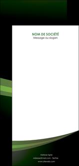 realiser flyers texture contexture structure MIF87224