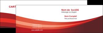 modele en ligne carte de visite web design texture contexture structure MLIP87234